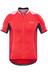 GORE BIKE WEAR Power Phantom 2.0 - Maillot manches courtes - rouge